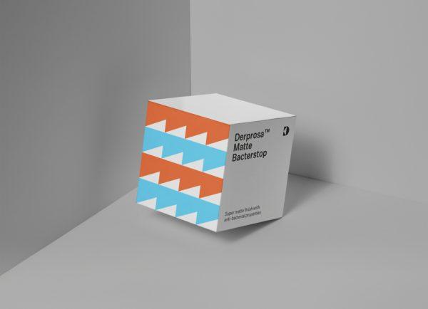 10 gallery derprosa packaging 922x667 1