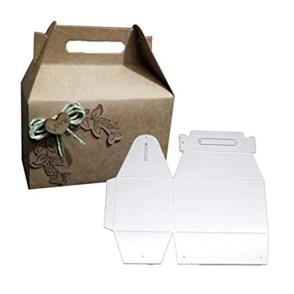 Lithotech Die cutter box 1
