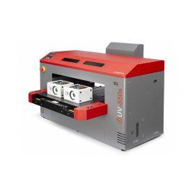 350s UV Compress