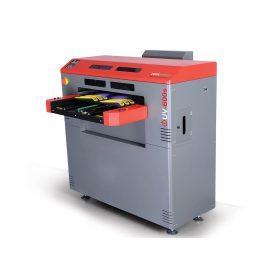 600s UV Compress